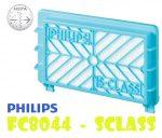 Philips FC8044 S-CLASS - HEPA filter