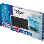 Univerzális WPRO karbon filter - FAT150
