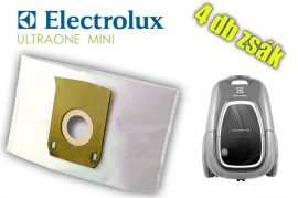 electrolux_ultraone_mini_aeg_ultravan_mini