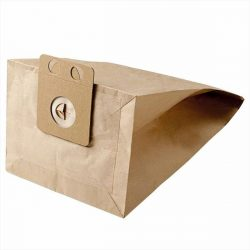 Nilfisk papír porzsák / Nilfisk porzsák
