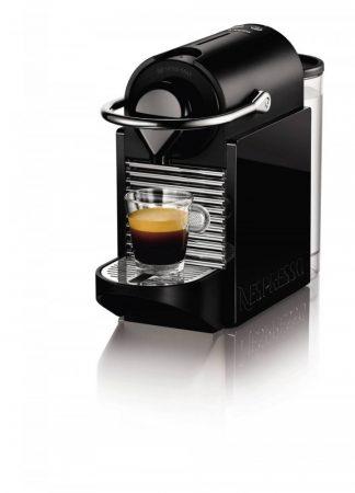 Krups XN302010 kapszulás kávéfőző   csomagolás sérült doboz/kapszula nélkül