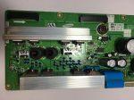 Samsung PS42D51SX main board / assy pdp p-x /