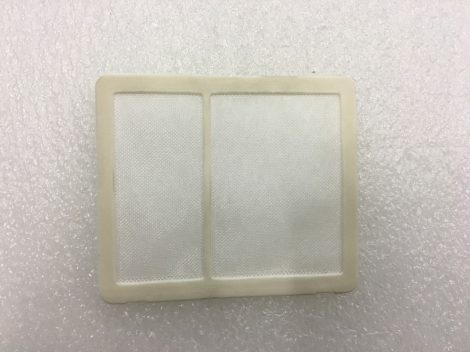 Motorszűrő háló VK8920