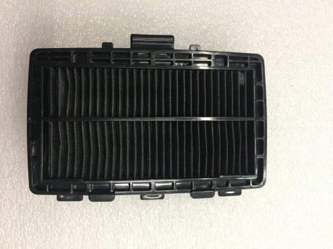 Tartály hepaszűrő Samsung VC7060
