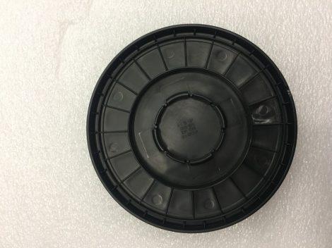 Samsung VCC4780V32 hátsó kerék