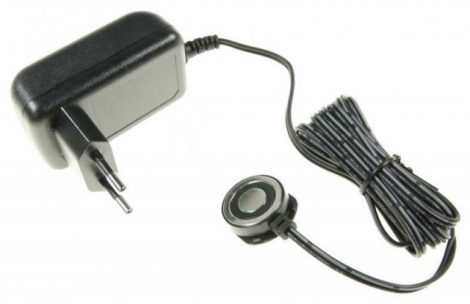 Adapter Philips FC6823-6904 porszívókhoz