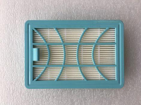 PHILIPS FC9728-9744 kimeneti szűrő