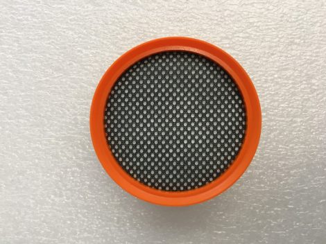 Philips FC6721-6729 filter