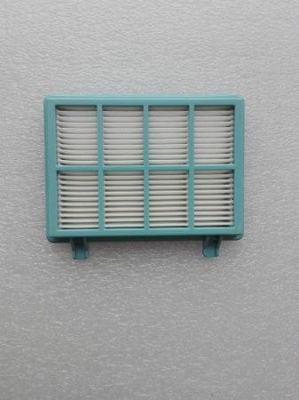 Philips FC9556 kimeneti levegőszűrő