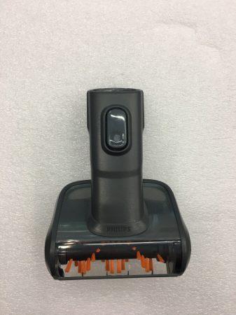 Philips FC6728-6729 mini turbókefe