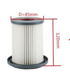 FC8047 cilinder filter utángyártott