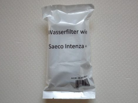 CA6702 Brita Intenza vízszűrő / filter - UTÁNGYÁRTOTT