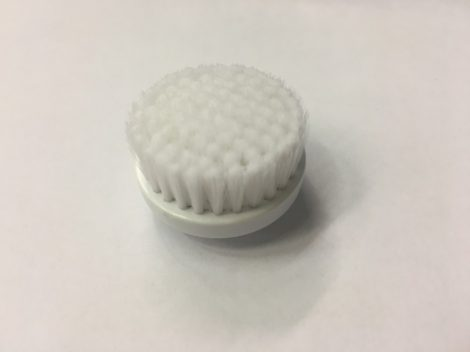 VisaPure tisztítókefe normál bőrre SC5990