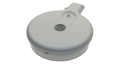 Philips - Avent SCF870 turmix tető szelep és szűrő nélkül