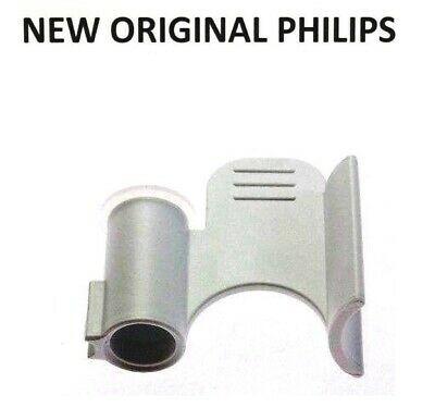 Philips - Avent SCF870 szelep tömítéssel