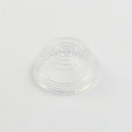 Philips - Avent SCF332-334 gépi mellszívó membrán