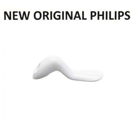 Philips SCF330 pumpáló kar