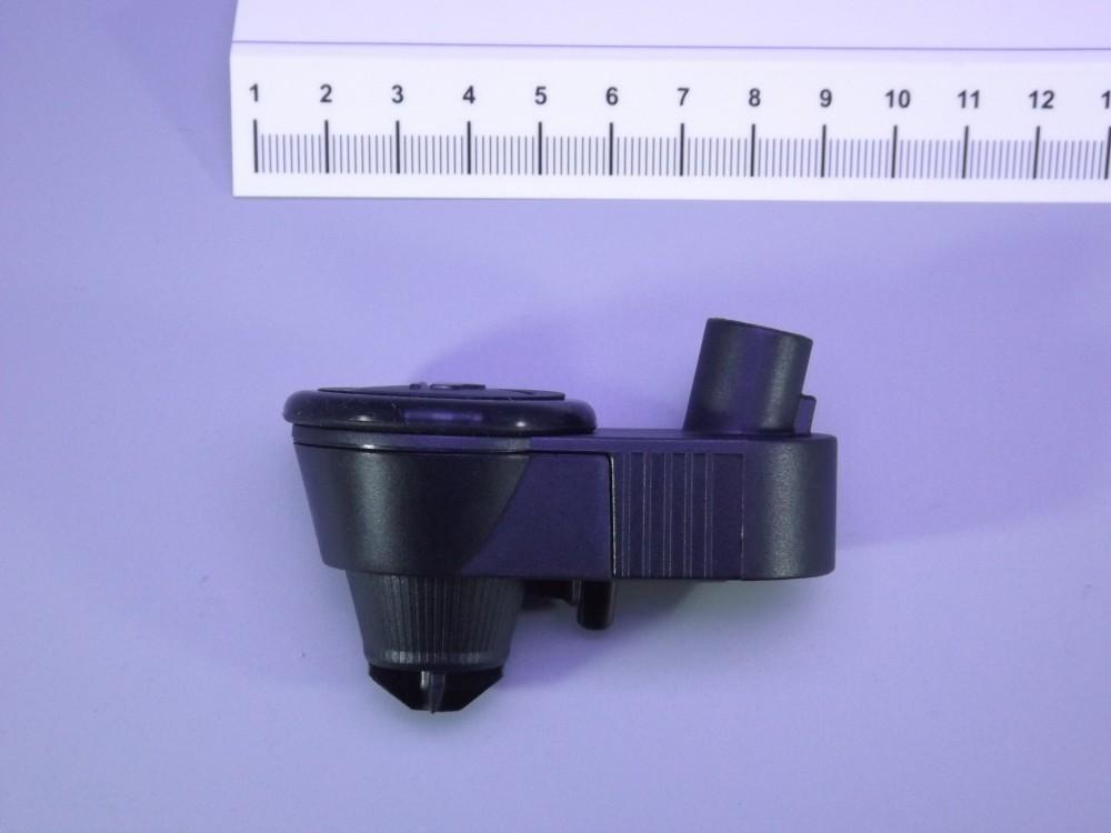 Habosító Philips Saeco HD8652