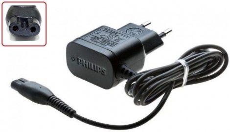 Philips bodygroom adapter