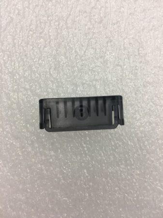 Philips QP2... formázó fésű 3mm