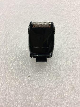 Philips MG3000-5000-7000 szitás vágófej