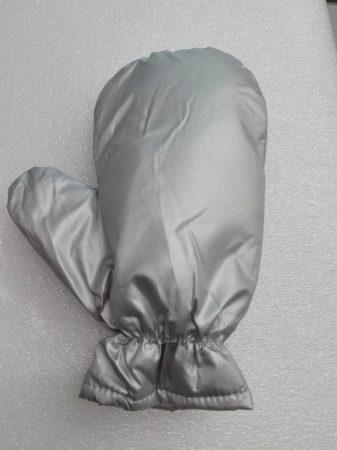 Philips vasaló-gőzállomás védő kesztyű