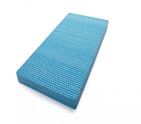 Philips AC4080 filter