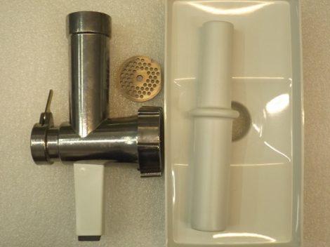 MUZ7FW1 húsdaráló adapter BOSCH