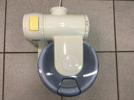 MUM4625 robotgép / csomagolás nélkül /