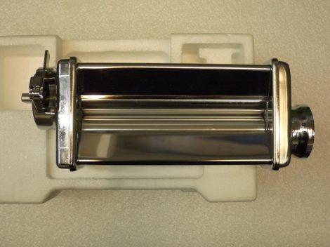 MUZ8NV1 lasagne készítő, értékcsökkent BOSCH