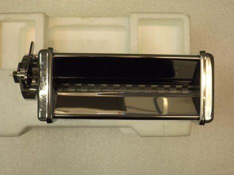 MUZ8NV2 tagliatelle, szélesmetélt készítő BOSCH