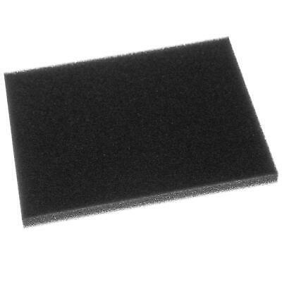 Philips FC9922-9932 szivacs filter 11,5cm x 14,5cm