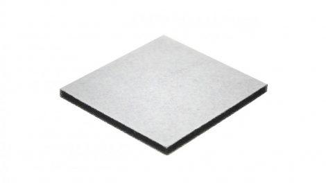 Philips porszívó filter 12,5cm x 12,5cm