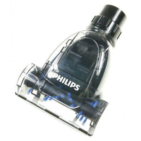 Philips FC6168-6409 mini turbókefe