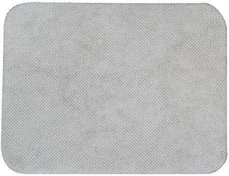 Philips FC8444-8451 kimeneti filter 14,8cm x 11,8cm