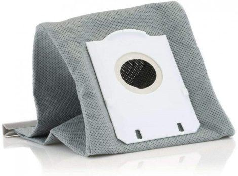 Philips SBAG textil porzsák - S BAG szövet porzsák