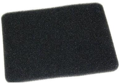Philips FC8474 kimeneti filter 11,5cm x 14,5cm