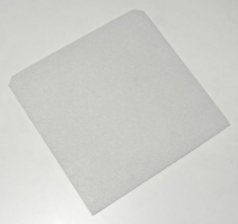 Philips FC8379 porszívó filter 12,5cm x 12,8cm