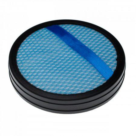 PHILIPS FC6168-6409 portartály szűrő