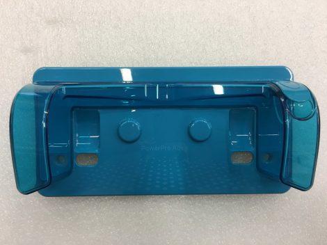 Philips FC6404-6409 víztartály / mop és csepegtető nélkül /