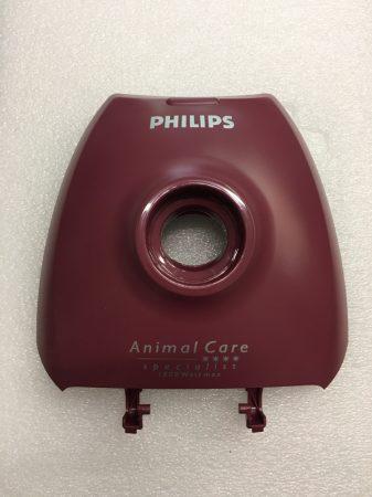Philips FC9104 porszívó fedél