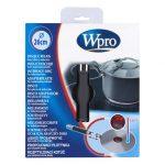 Whirlpool indukciós adapter 26cm