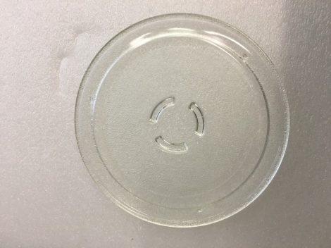 Whirlpool TTB010 mikróhullámú sütőbe tányér 25cm