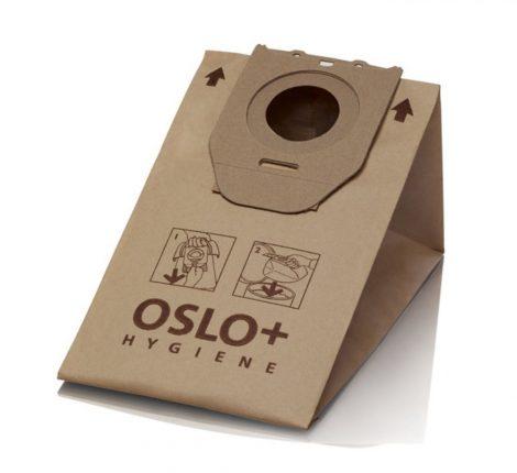 Philips HR6938 porzsák (papír) - OSLO