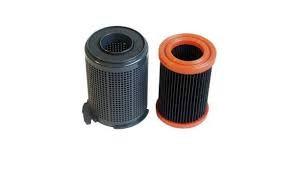 LG V-CA241porszívó cilinder filter