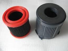LG VC7251 porszívó cilinder filter