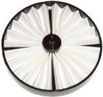 LG VC7050 filter