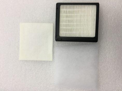 W7-54907 Nilfisk hepa filter - után gyártott