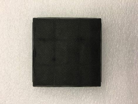 W7-54914 Bosch carbon filter - után gyártott