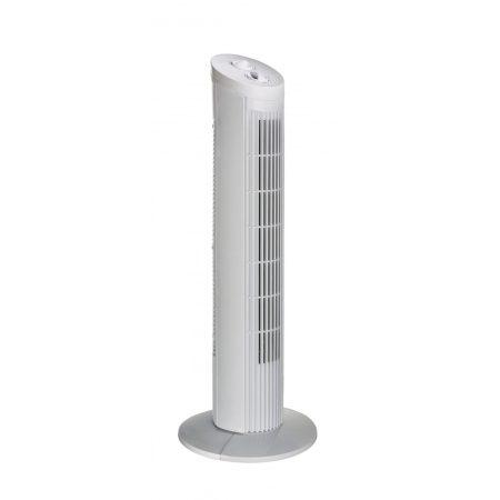 HQ-TF10 álló ventilátor
